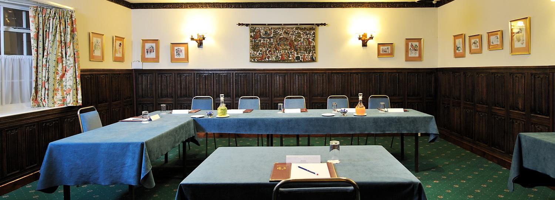 Meeting Rooms Bridgwater